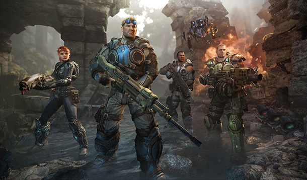 Gears-of-War-Judgment
