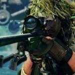 Ghost-Warrior-2-sniper