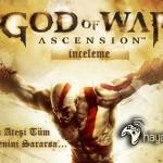 God-Of-War-Ascension-inceleme