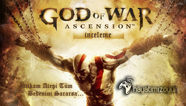 God-Of-War-Ascension-inceleme