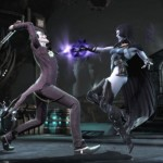 Injustice-Gods-Among-Us_6