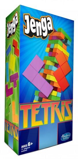 Jenga Tetris jpeg