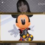 KHHD15R-TV-Spot-JP