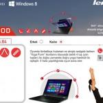 Lenovo-Yoga_oyun_02