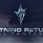 Lightning-Returns-Final-Fantasy-XIII