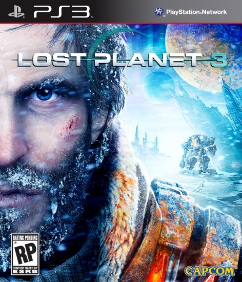 Lost-Planet-3_21