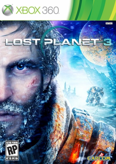 Lost-Planet-3_22