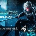 Metal-Gear-Rising-Revengeance-inceleme
