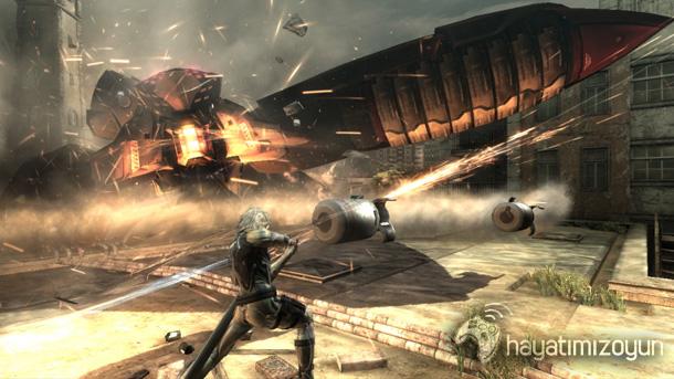 Metal-Gear-Rising-Revengeance-inceleme1