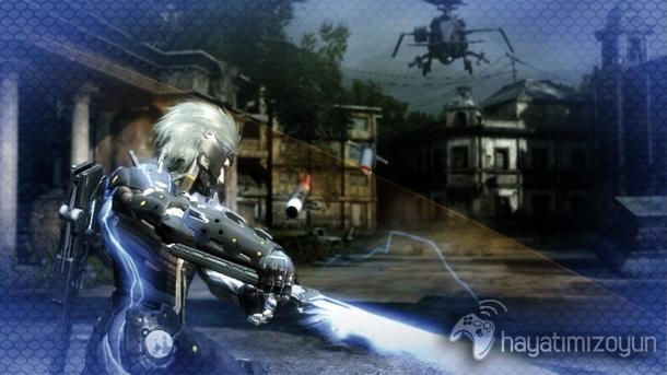 Metal-Gear-Rising-Revengeance-inceleme2
