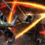 Metal-Gear-Rising-Revengeance-inceleme3