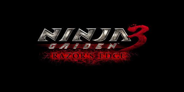 NG3RE_logo