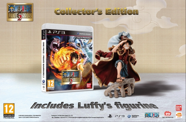 One-Piece-Pirate-Warriors-2_1