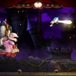 Puppeteer-çıkıştarihi