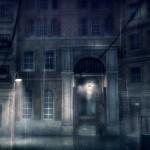 Rain'in Oynanış Videosu Yayınlandı