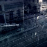 Rain_10