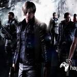 Resident-Evil-6-PC-İnceleme
