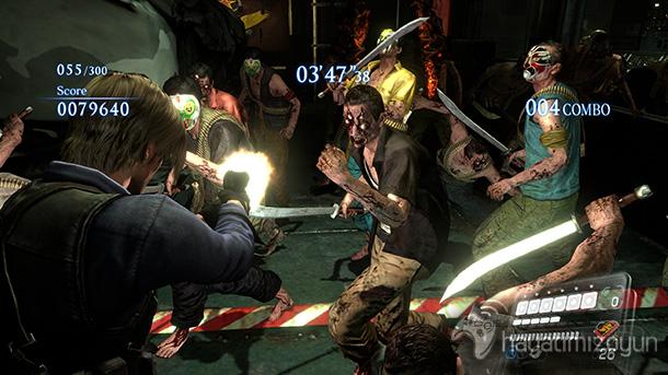 Resident-Evil-6-PC-İnceleme1