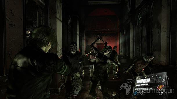 Resident-Evil-6-PC-İnceleme2
