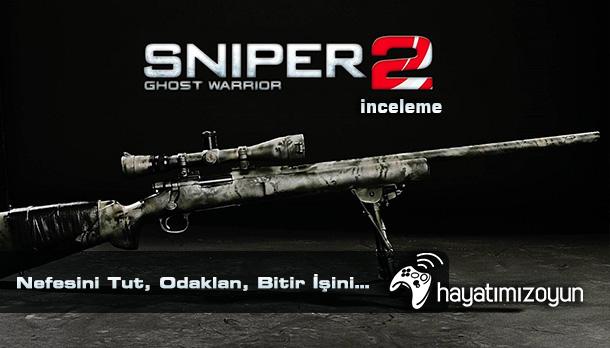 Sniper-Ghost-Warrior-2-inceleme