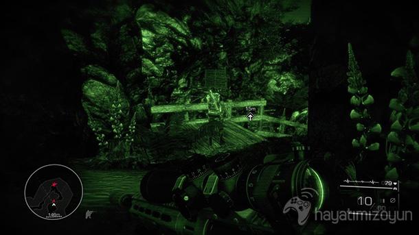 Sniper-Ghost-Warrior-2-inceleme4