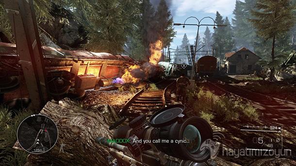 Sniper-Ghost-Warrior-2-inceleme6