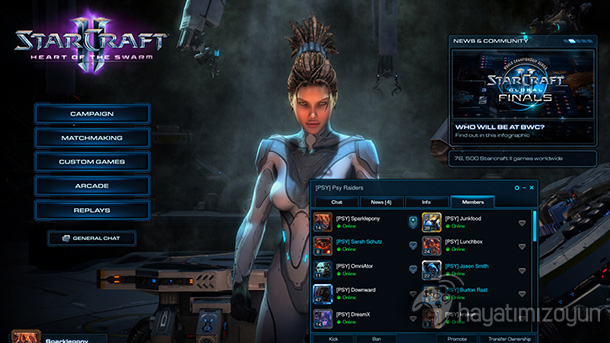 Starcraft-2-Heart-of-the-Swarm-inceleme1