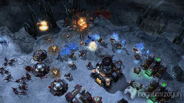 Starcraft-2-Heart-of-the-Swarm-inceleme2
