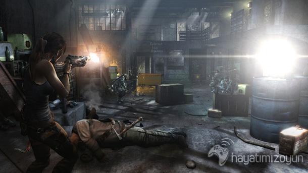 Tomb-Raider-2013-inceleme1