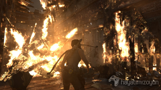 Tomb-Raider-2013-inceleme2