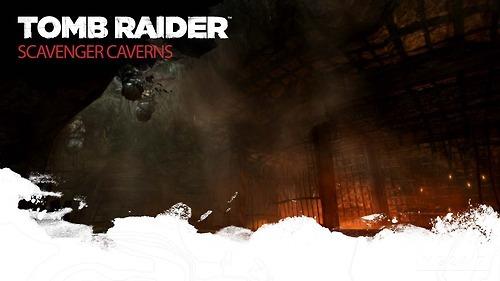 Tomb-raider-dlc2