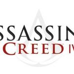assassinscreed4