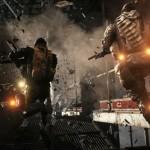 Battlefield 4'ten Oynanış Görüntüleri