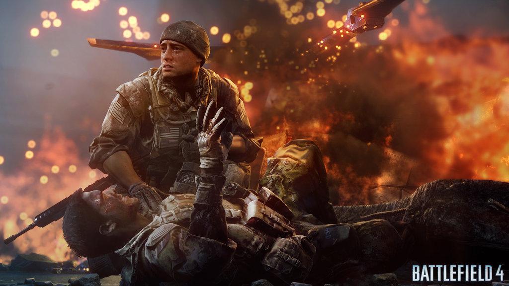 battlefield_4-1