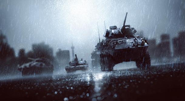 battlefield_4_art1