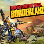 borderlands-2-add-on-content-pack