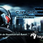 crysis-3-inceleme