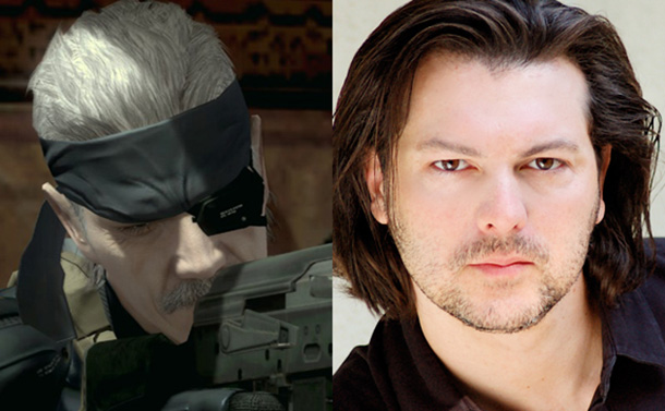 david_hayter_solid_snake