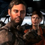 dead-space-3-ellie-and-isaac