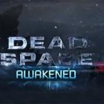 deadspce3-dlc