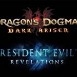 dragon-resident