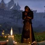elder_scrolls_online-5