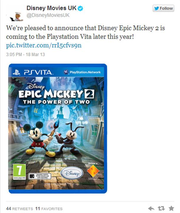 epic-mickey2