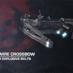 gearsofwar-silah