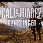 gunslinger-video