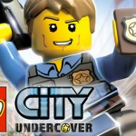 lego-city-undercover-splash-(1)