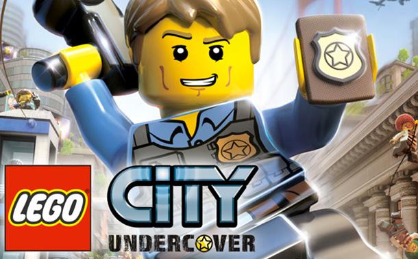 lego-city-undercover-splash-(1)