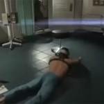 Metal Gear Solid V'in Oynanış Demosu