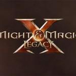 might-magic