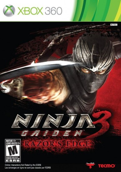 ninja_gaiden_3_razors_edge_boxart_360